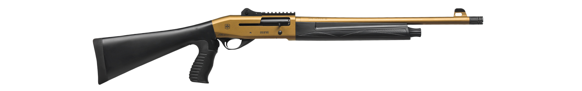 NEO TACTICAL BRONZE